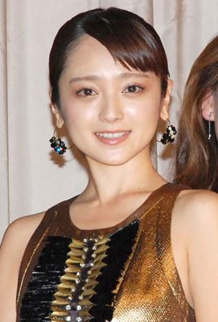 必見!女優!安達祐実はかわいいが盛りだくさんの女優だった!のサムネイル画像