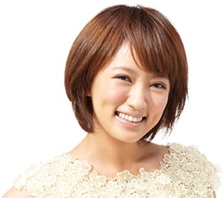 【厳選】スタイル良くて可愛い!夏菜さんの画像を集めてみましたのサムネイル画像