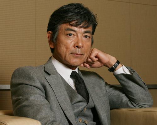 あぶない刑事の柴田恭兵さん!その奥さんは謎だらけと言う噂が・・のサムネイル画像