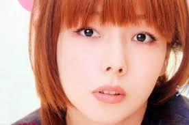 恋の歌い人aiko!心を捉えて離さないaikoとaikoの曲の秘密とは!?のサムネイル画像