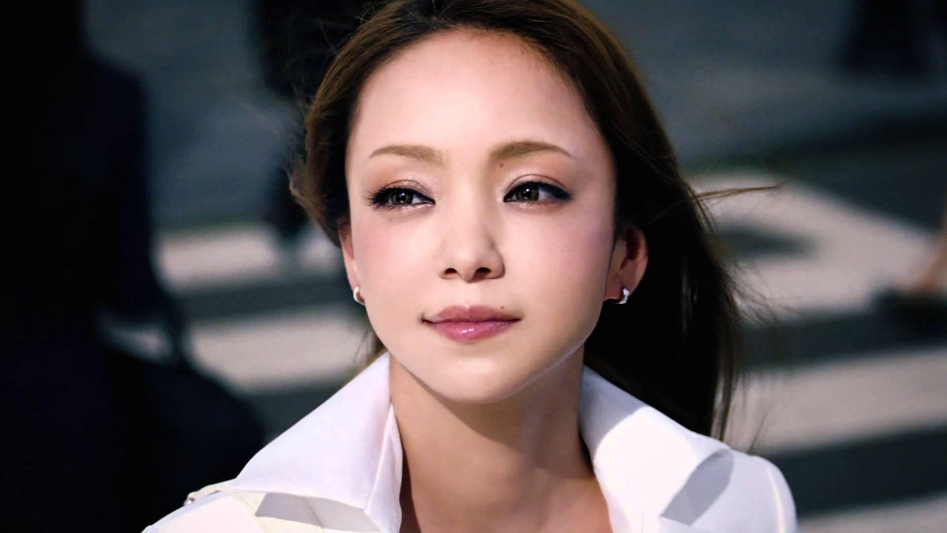 歌姫ナンバーワンのCM女王・安室奈美恵のクールなCM動画特集のサムネイル画像