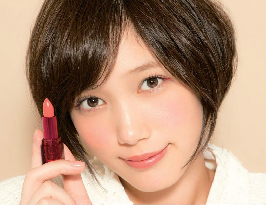 【気になる女優】本田翼の かわいい画像を紹介しちゃいます♪のサムネイル画像