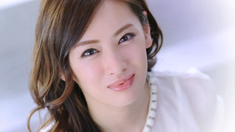 綺麗で可愛い大人気女優!北川景子の画像を大公開しちゃいます!のサムネイル画像