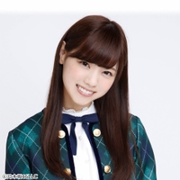 人気アイドルグループ乃木坂46のメンバー「西野七瀬」の画像集のサムネイル画像