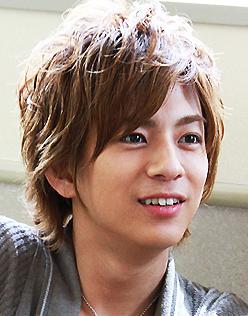 若手人気俳優「三浦翔平」にクローズアップ!三浦翔平画像集のサムネイル画像