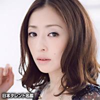 凛として憧れの存在。カッコいい女性、女優「松雪泰子」の画像集のサムネイル画像