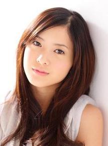 女性に人気の女優吉高由里子の魅力に迫る!吉高由里子魅力画像集!のサムネイル画像