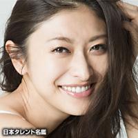 一児のままであり、モデル、女優としても活躍中の山田優の画像集のサムネイル画像