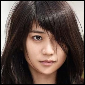 大島優子主演ドラマ『ヤメゴク〜ヤクザやめて頂きます〜』まとめのサムネイル画像
