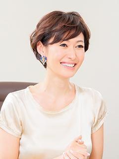 田丸麻紀の髪型を完コピ!美容院でのオーダー方法を教えます!のサムネイル画像