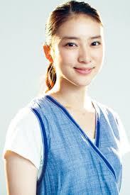 女優!清楚で上品な武井咲の髪型が可愛い!参考にしたい髪型!のサムネイル画像