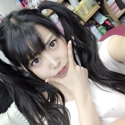 【NMB48&AKB48・白間美瑠】ポスト白石麻衣?!かわいい魅力に迫る!のサムネイル画像