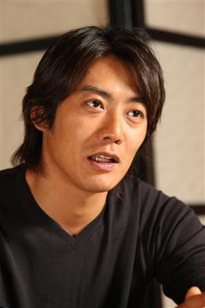 俳優・反町隆史さんがこれまで出演したドラマをまとめてみました!のサムネイル画像