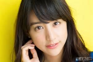 稲の品種改良を研究!理系女子モデル・山本美月さんの大学時代のサムネイル画像