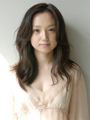 女優・永作博美のドラマデビュー作品とは!?初主演作品とは!?のサムネイル画像