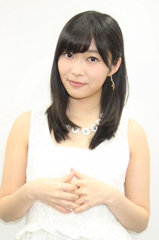 アイドルの枠を超えて人気!【AKB48/HKT48】指原莉乃さん画像まとめのサムネイル画像