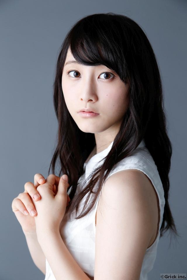 大活躍中のかわいい松井玲奈さんについてまとめてみました!のサムネイル画像