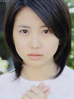 社会のタブーに挑んだ衝撃ドラマ、14才の母での志田未来まとめのサムネイル画像