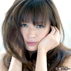 大人の色気抜群!40代でも変わらずキレイ!三浦理恵子の髪型特集のサムネイル画像