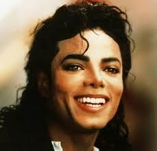 キング・オブ・ポップ!マイケル・ジャクソンの超名曲5曲を紹介!のサムネイル画像