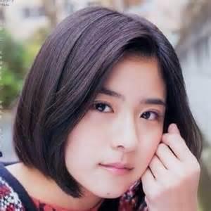 沖縄発の美少女・黒島結菜さんが出演しているCMをまとめました!のサムネイル画像