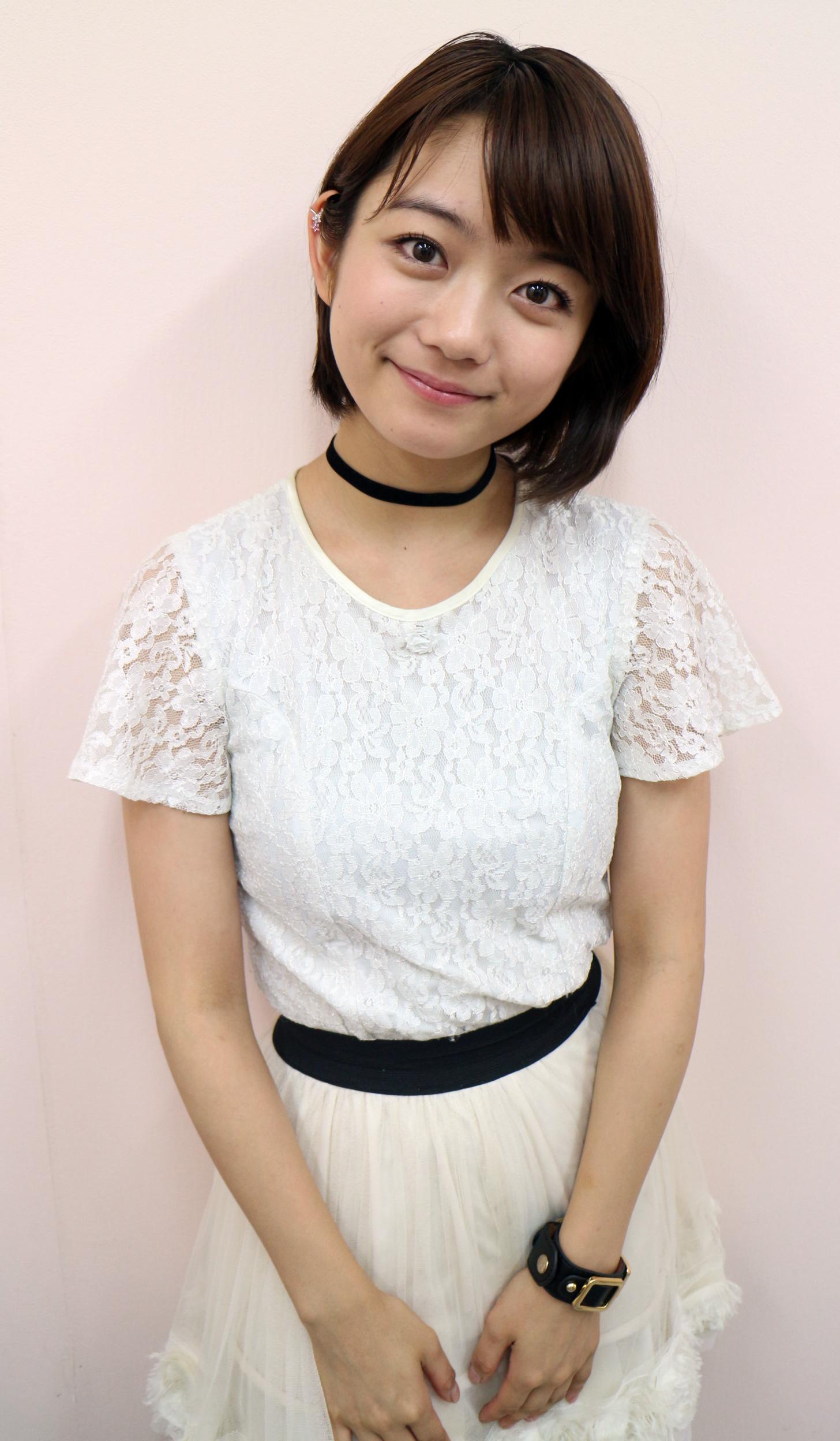 【画像アリ】元・アイドリングの森田涼花の腹筋がネットで話題に!のサムネイル画像