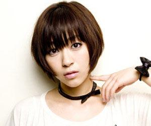 宇多田ヒカルの曲をランキングにしてみました!どれも名曲です!のサムネイル画像