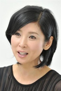 なぜ!?大女優・黒木瞳さんの性格が悪すぎるとネット上で噂に・・・のサムネイル画像