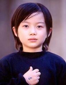 【天使過ぎんだろ!!】子役時代の神木隆之介の画像を集めてみた!のサムネイル画像