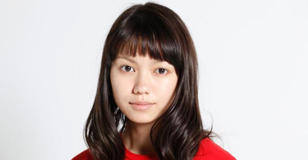 今大注目の可愛い若手女優!二階堂ふみさんについて徹底解剖!のサムネイル画像
