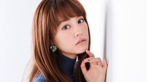 桐谷美玲が出演した映画とは?現在公開中の大ヒット映画とは!?のサムネイル画像