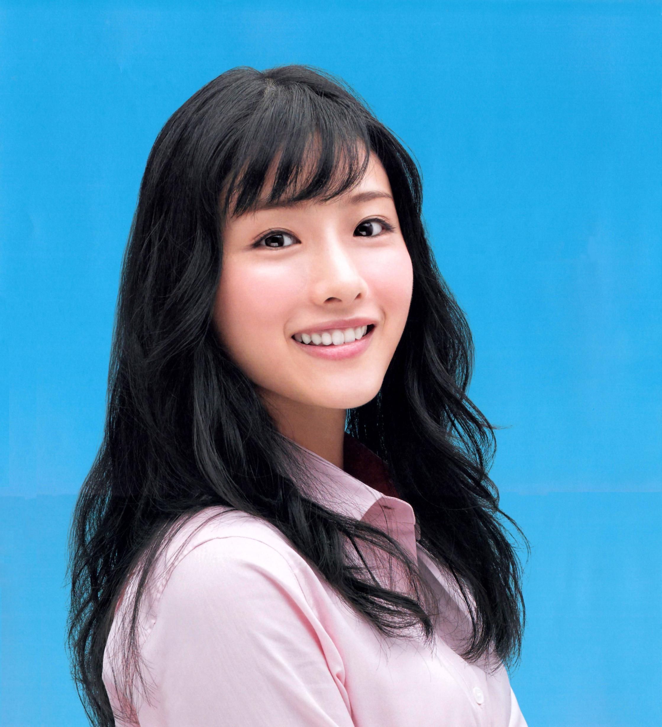 【清純派】女優、石原さとみさんのデビューから現在のドラマまとめ!のサムネイル画像