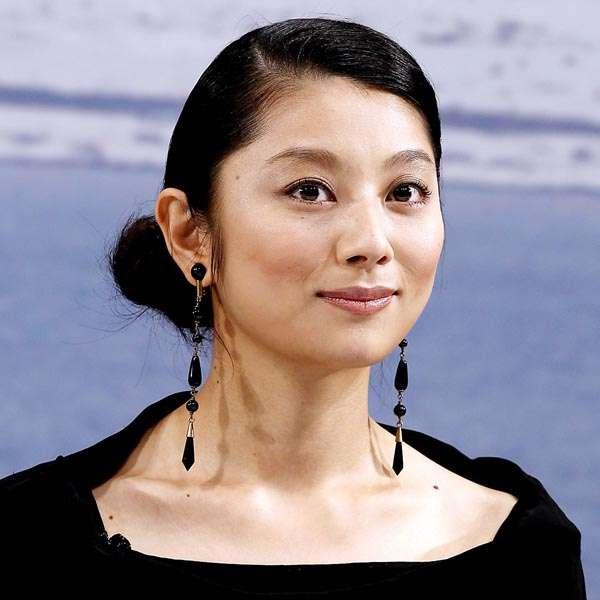 脇役でも演技力は主役級!小池栄子の凄さを思い知れる出演作品は??のサムネイル画像