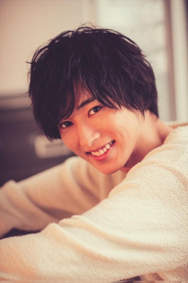 注目の若手俳優・山崎賢人の出演した映画をまとめてみました♪のサムネイル画像
