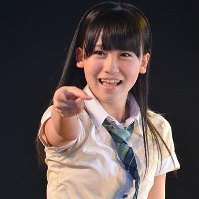 【AKB48】次期エース候補・小嶋真子の可愛い画像集!【こじまこ】のサムネイル画像
