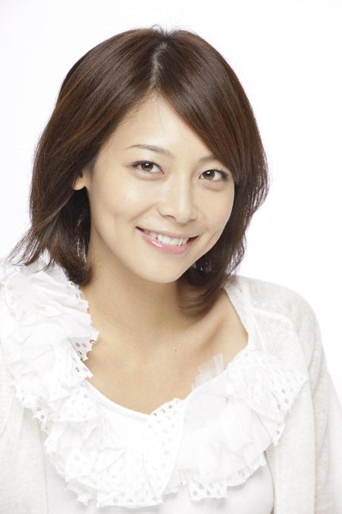 笑顔がかわいい相武紗季☆お姉さんは、実は宝塚出身だった!?のサムネイル画像