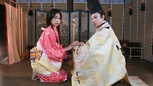 原作夢枕獏の2015版テレビドラマ『陰陽師』についてのまとめ!!のサムネイル画像