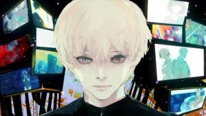 【東京喰種】人気漫画家!!石田スイ先生のとってもすごい画力とは??のサムネイル画像
