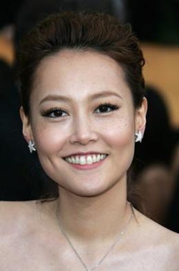 【映画】ハリウッド女優・菊地凛子が魅せる映画 日本映画もありますのサムネイル画像