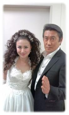 聖輝の結婚ってどういうこと?神田正輝と松田聖子の結婚生活。のサムネイル画像