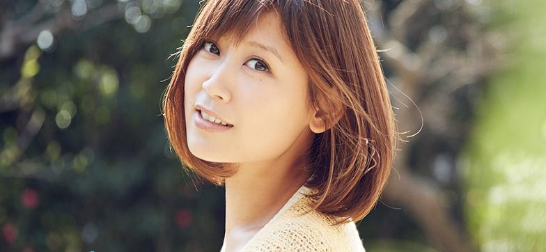 日本を代表するシンガーソングライター絢香の曲をまとめてみた!のサムネイル画像