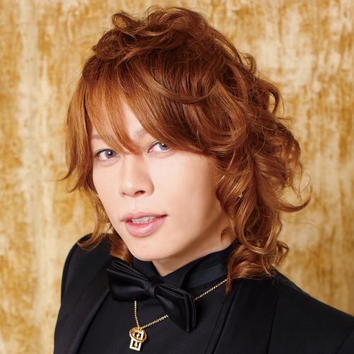 抜群の歌唱力を持つT.M.Revolutionこと西川貴教のヒット曲特集!のサムネイル画像