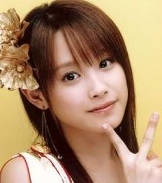 【モーニング娘。OG】高橋愛さんの画像集!【6代目リーダー】のサムネイル画像