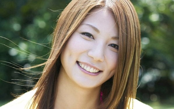 【青木愛が かわいい♡】元シンクロ選手!スタイル抜群!画像まとめのサムネイル画像