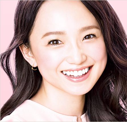 【映画】永遠のベビーフェイス♡永作博美が女優魂を見せる映画5選!のサムネイル画像