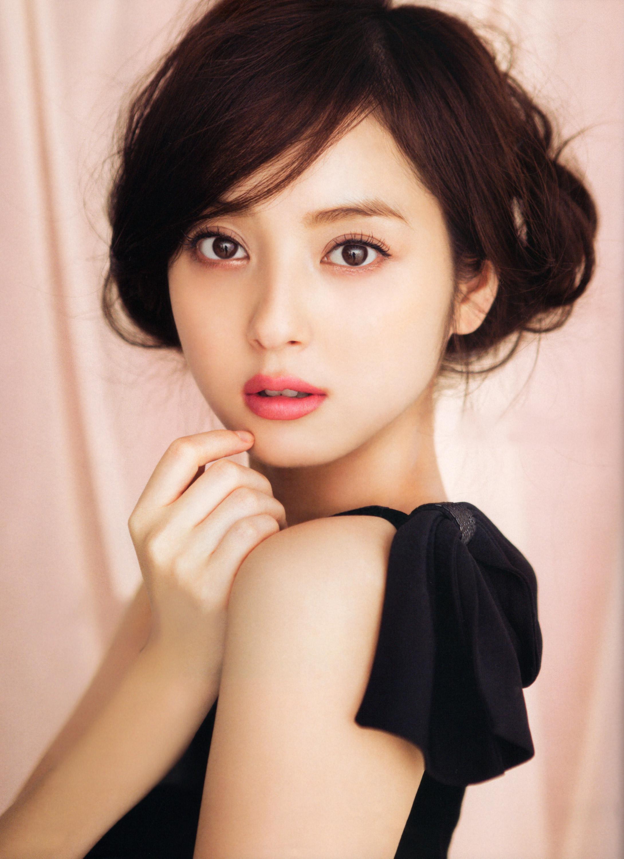 美しい佐々木希をたくさん見たい!かわいい写真集めました♪のサムネイル画像