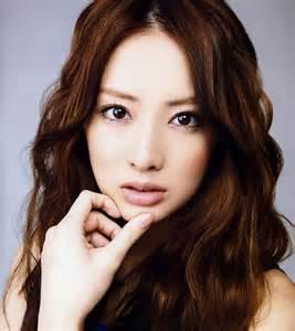女性がなりたい顔1位★北川景子のすっぴんとメイク時の違いは?!のサムネイル画像