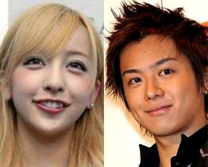 美男美女にも叶わぬ恋・・・板野友美&EXILE・takahiroの悲しい結末のサムネイル画像