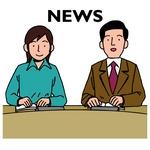 あなたの好きなアナウンサーは?人気アナの画像を集めてみましたのサムネイル画像