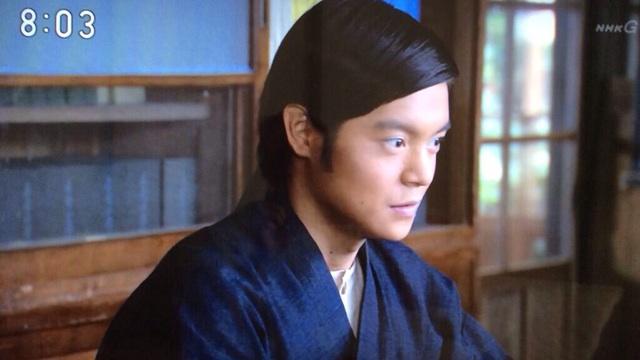 『花子とアン』の「あさいち」とは!? あさいちの半生がわかる!!のサムネイル画像
